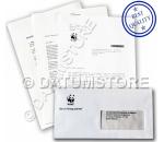 (3 PÁGINAS) Campaña Correo Postal