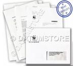 (4 PÁGINAS) Campaña Correo Postal