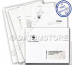 (5 PÁGINAS) Campaña Correo Postal