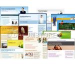 Servicio 1 Campaña Email Marketing