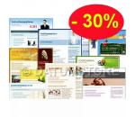 Servicio 6 Campañas Email Marketing