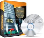 Pack Profesional HOTELES Y ALOJAMIENTOS