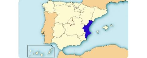 Valencia.