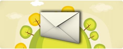 Envíos Postales Dirigidos