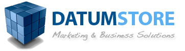 DATUMSTORE ~ Marketing & Business Solutions