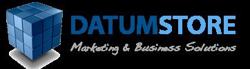 DATUMSTORE ~ Marketing & Business Solutions