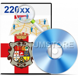 Pack Profesional CP 22001